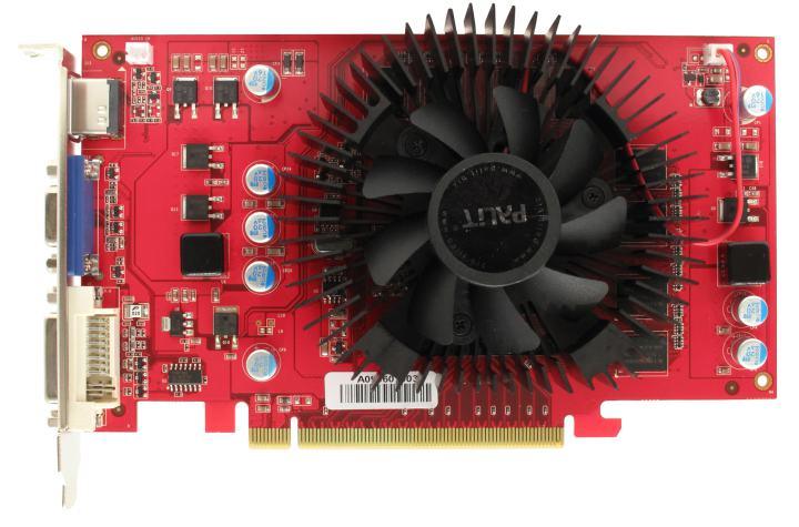 Купить видеокарту nvidia geforce 9600 gt 1024 мб пулы для майнинга zec 2017