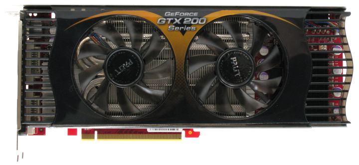 Купить видеокарту 260gtx msi в саратове купить видеокарту в минске для компьютера geforce 9800