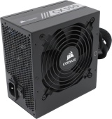 аналог Блок питания Corsair CX Series CX750 750 Вт
