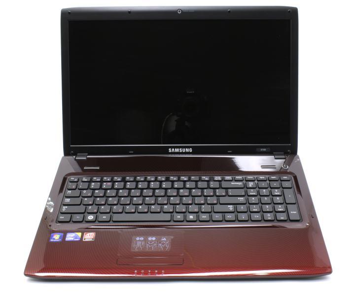 Скачать драйвера для ноутбука самсунг r780