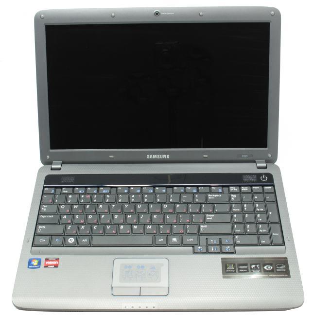 Самсунг скачать драйвера для ноутбука р525