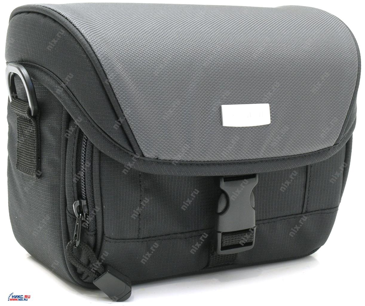 73905f45e0bf Видеокамера Canon MV920 — купить, цена и характеристики, отзывы