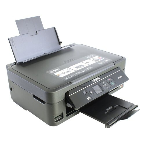 ������� Epson Expression Home XP-303