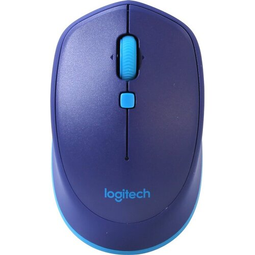 Wireless Mouse M535