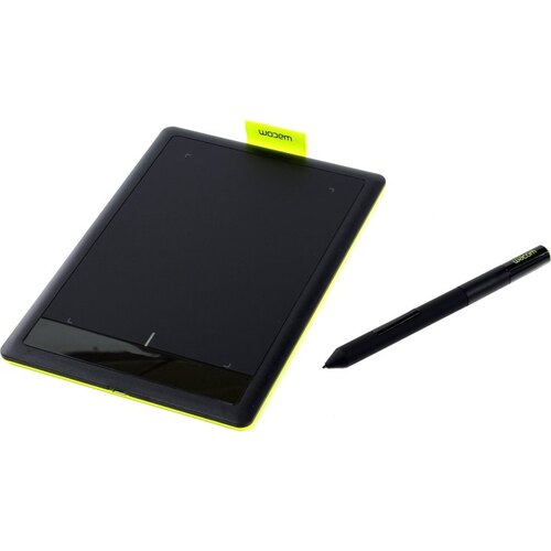 One by Wacom Small CTL-471